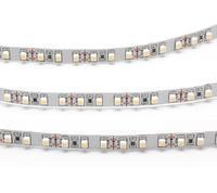 LED páska 3528 studená bílá 1m 9,6W 12VDC