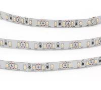 LED páska 4014 studená bílá 1m 20W 12VDC