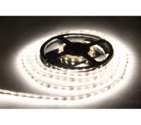 LED páska 3528 denní bílá 1m 4,8W 12VDC