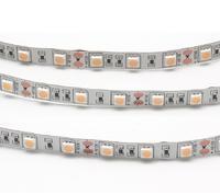 LED páska 5050 denní bílá 1m 14,4W 12VDC