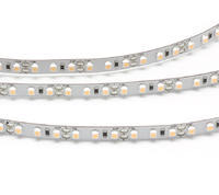 LED páska 3528 denní bílá 1m 9,6W 12VDC