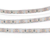 LED páska 4014 teplá bílá 1m 20W 12VDC