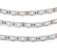 LED páska 5050 RGB 1m 14,4W 12VDC