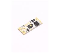 Dotykový mikro stmívač 7,5A  do ALU profilu