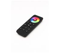 Dotykový LED RGBW6 ovladač