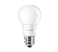 CorePro LEDbulb ND 5.5-40W A60 E27 827