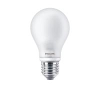 Classic LEDbulb ND 7-60W A60 E27 827 FR