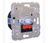 Stmívač pro LED žárovky max 85W EFAPEL 21216