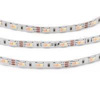 LED páska CCT 2300-6500K 12VDC