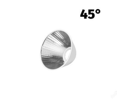 LED2 MATRIX 4 REFLEKTOR 45°