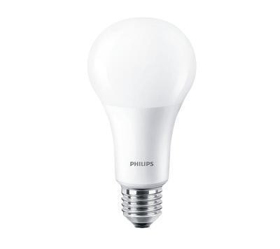 CorePro LEDbulb ND 19-150W A67 E27 827 FR - 1