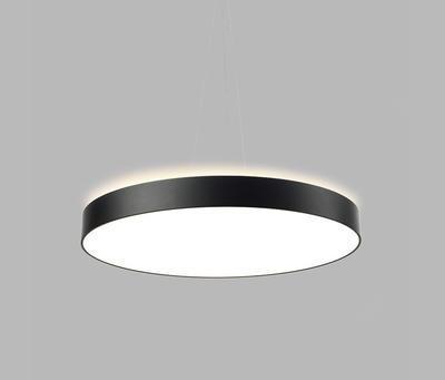LED2 RINGO 60 P/N-Z, B ZÁVĚSNÉ ČERNÉ - 1