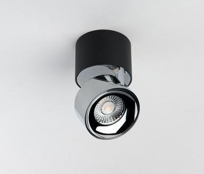 LED2 KLIP ON, BC 11W 3000K - 1