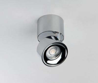 LED2 KLIP ON, CC 11W 3000K - 1