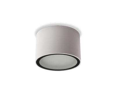 LED2 MEDO S, W IP54 - 1