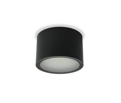LED2 MEDO S, A IP54 - 1