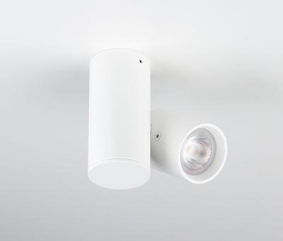 LED2 SPY, W 4W 3000K - 1