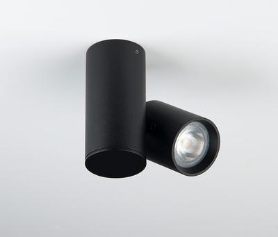 LED2 SPY, B 4W 3000K - 1