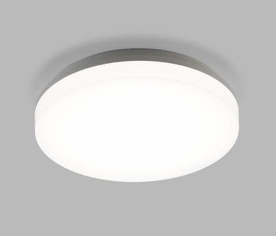 LED2 ROUND II 25 12W 3CCT - 1