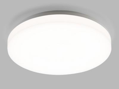 LED2 ROUND II 40 30W 3CCT - 1