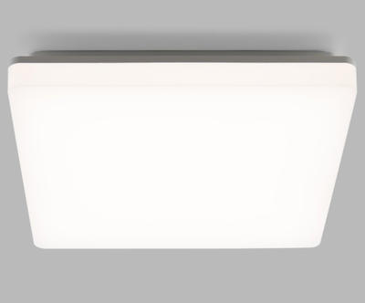LED2 SQUARE II 40 30W 3CCT - 1
