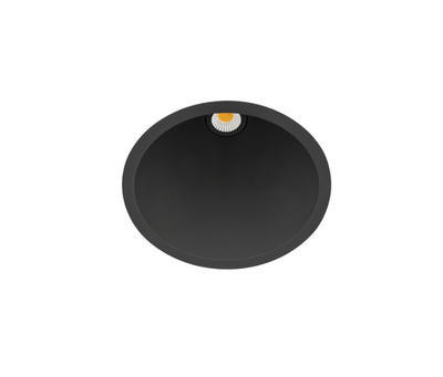 LED2 SWAP XL, B 5W 3000K - 1