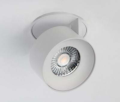 LED2 KLIP, WW 11W 3000K - 1