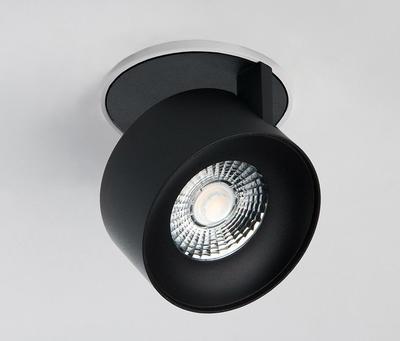 LED2 KLIP, WB 11W 3000K - 1