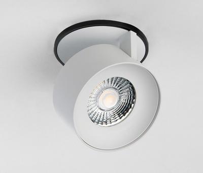 LED2 KLIP, BW 11W 3000K - 1
