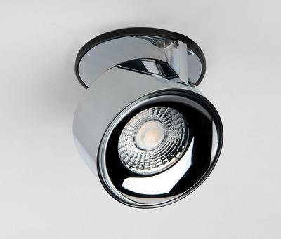 LED2 KLIP, BC 11W 3000K - 1