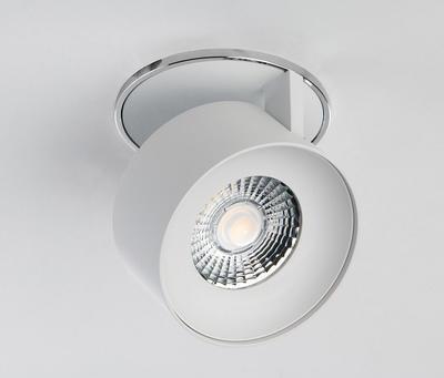 LED2 KLIP, CW 11W 3000K - 1