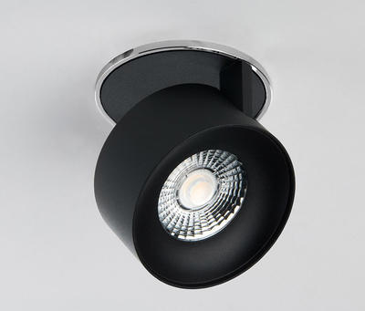 LED2 KLIP, CB 11W 3000K - 1