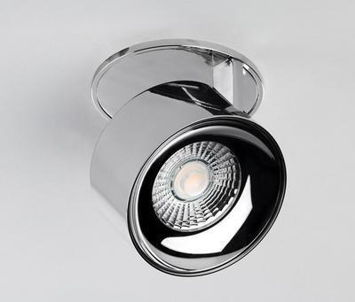 LED2 KLIP, CC 11W 3000K - 1