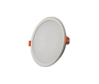 LED2 EASY-R, M 12W 3000K - 1
