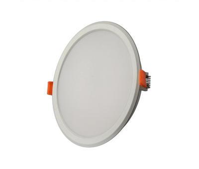 LED2 EASY-R, L 18W 3000K - 1