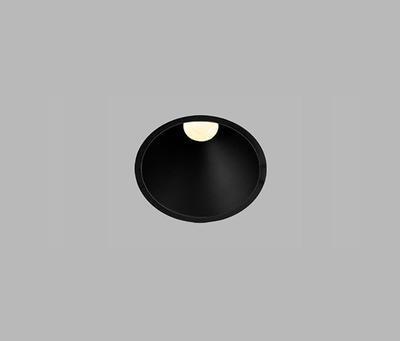 LED2 ZERO M, B 7W 3000K - 1
