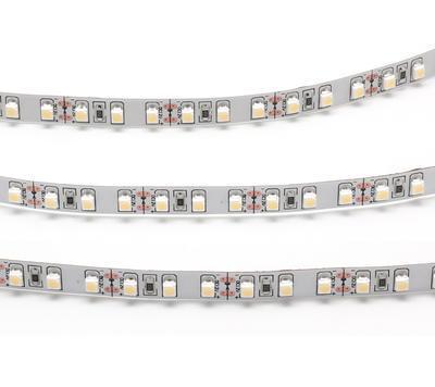 LED páska 3528 studená bílá 1m 9,6W 12VDC - 1