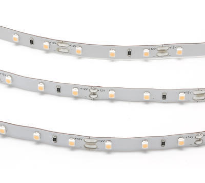 LED páska 3528 denní bílá 1m 4,8W 12VDC - 1