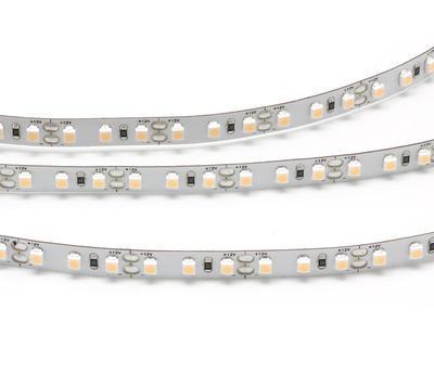 LED páska 3528 denní bílá 1m 9,6W 12VDC - 1
