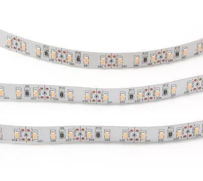 LED páska 4014 denní bílá 1m 20W 12VDC - 1
