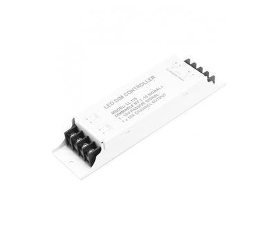 LED stmívač LL110  1-10V 10A - 1