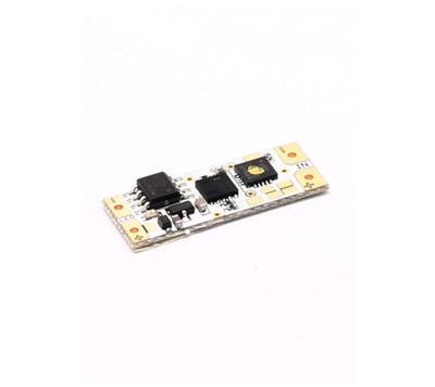 3v1 Bezdotykový mikro stmívač 6-28V do ALU profilu - 1