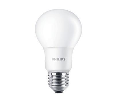 CorePro LEDbulb ND 5.5-40W A60 E27 827 - 1