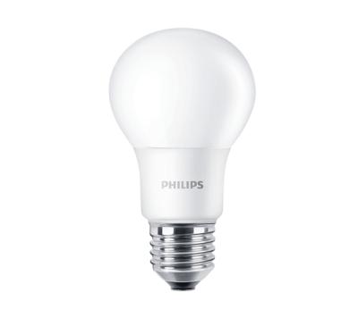 CorePro LEDbulb ND 8-60W A60 E27 827 - 1