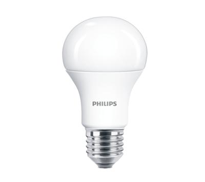 CorePro LEDbulb ND 11-75W A60 E27 827 - 1