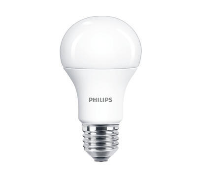 CorePro LEDbulb ND 13-100W A60 E27 827 - 1