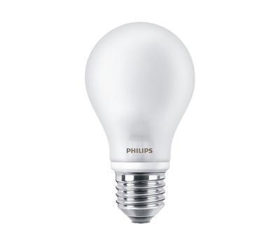 Classic LEDbulb ND 7-60W A60 E27 827 FR - 1