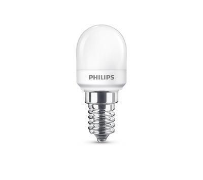 LED 1,7-15W E14 WW 230V T25 - 1