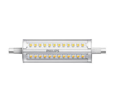 CorePro R7S 118mm 14-100W 830 D - 1