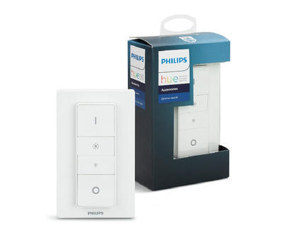 Philips Hue DIM Switch EU - 1